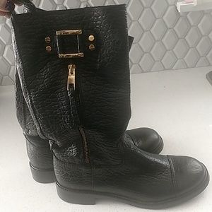 Tory Burch boots size 7.5
